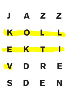 JKD_Logo_groß