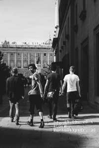 Madrid_Spiegeleule_1016