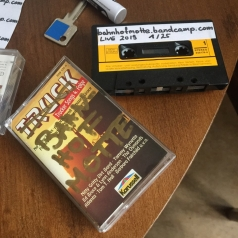 Tape_Insta